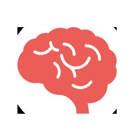 Dix de plus - Approche neurocognitive et comportementale (ANC)