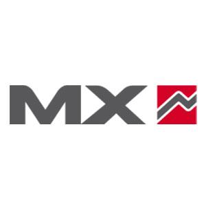 Dix de plus - Client - MX
