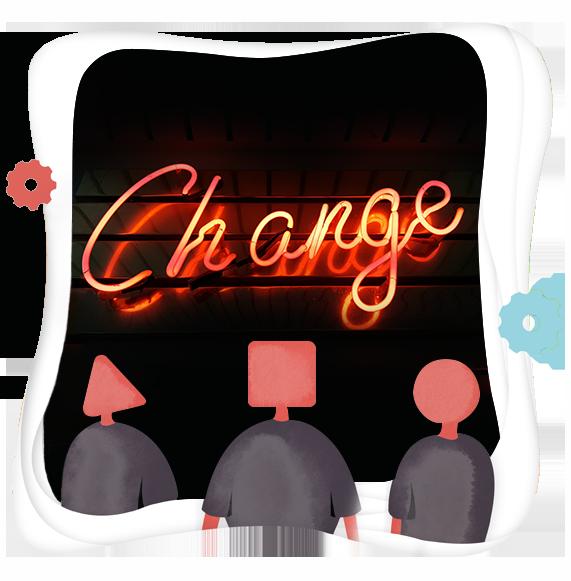 Dix de plus - Quand les démarches qualité transforment l'organisation