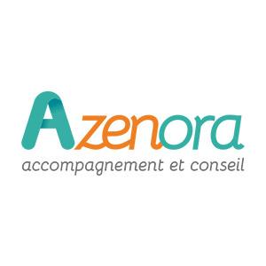 Azenora