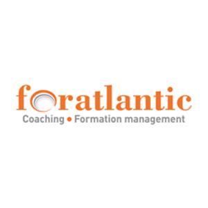 Foratlantic